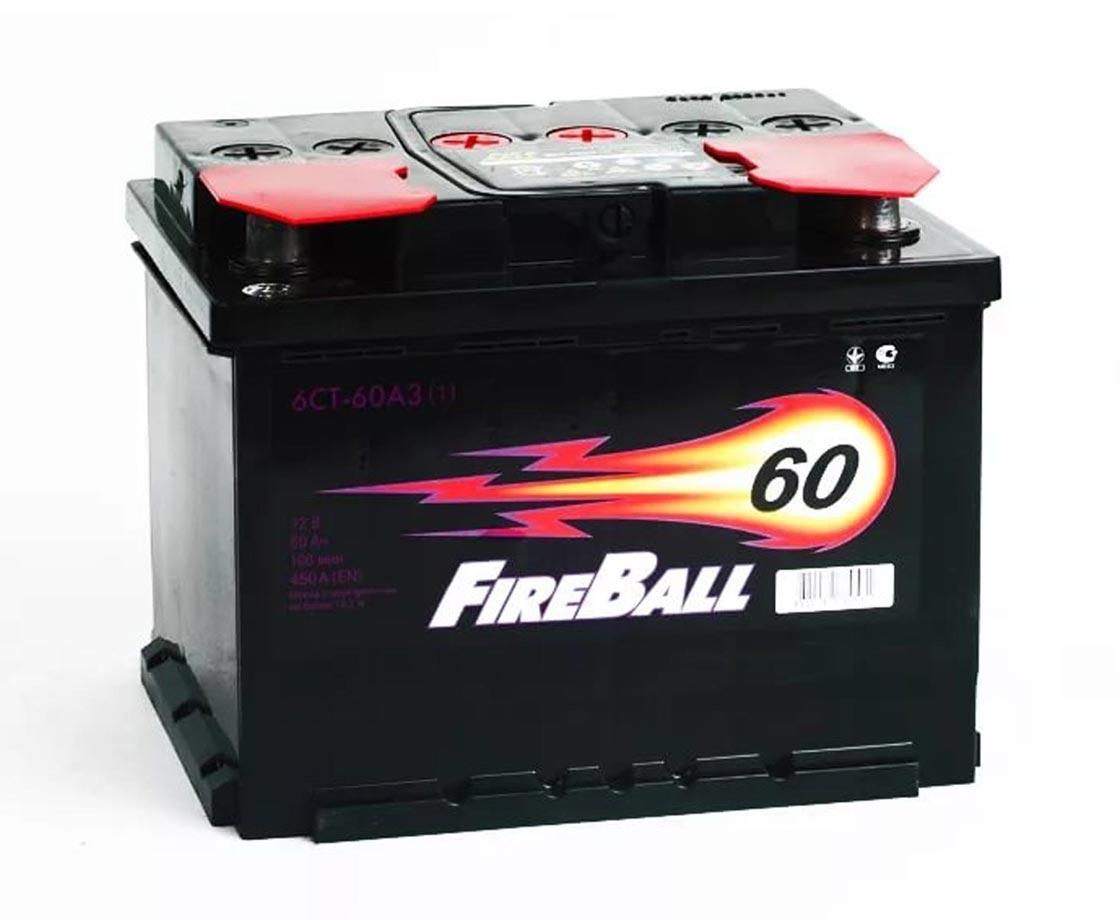 FIRE_BALL
