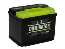 Dominator 62 А/ч Прямой