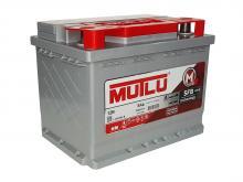 MUTLU 63 А/ч Прямой SFB